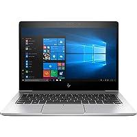 HP Laptop EliteBook 735 G5 13.3-inch Laptop w/Ryzen 5 Deals