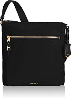 TUMI - Voyageur Canton Crossbody Bag - Over Shoulder Satchel for Women