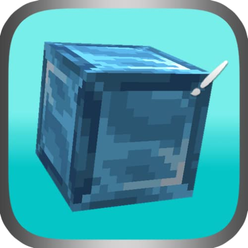 Minecraft Texture Pack Maker