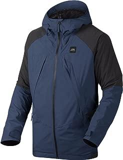 Men's Keyhole 2 L Gore BZD Jacket