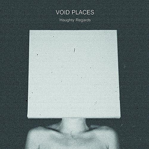 Void Places