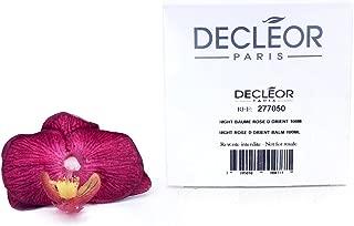 Best decleor rose d orient night balm 100ml Reviews