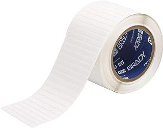 Brady Die-Cut Labels for Printers THT-1-351-10