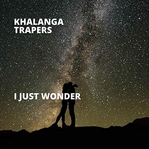 Khalanga Trapers