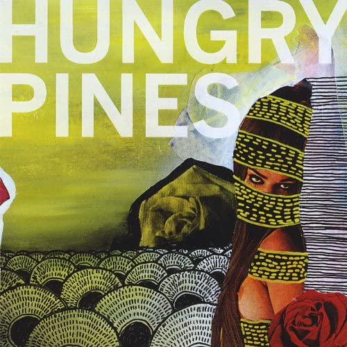 Hungry Pines