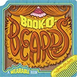 Book-O-Beards: A Wearable Book (Wearable Books)
