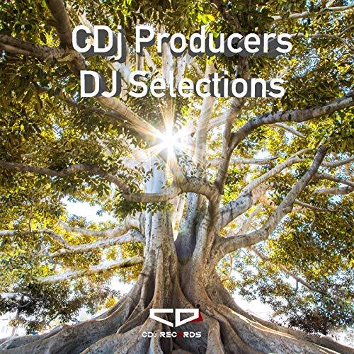 DJ Selections