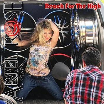 Reach for the High