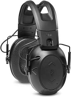 Peltor Sport Tactical 500 Smart Electronic Hearing...