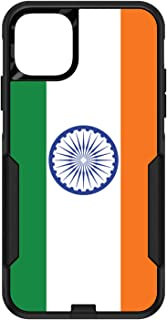 Best warranty stickers india Reviews