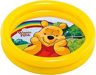 Disney Inflatable Kiddie Pool