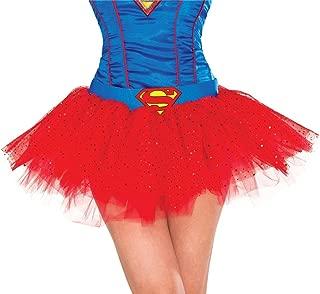 Best superwoman costume skirt Reviews