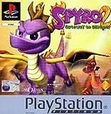 Spyro 2:Gateway-(Pl)