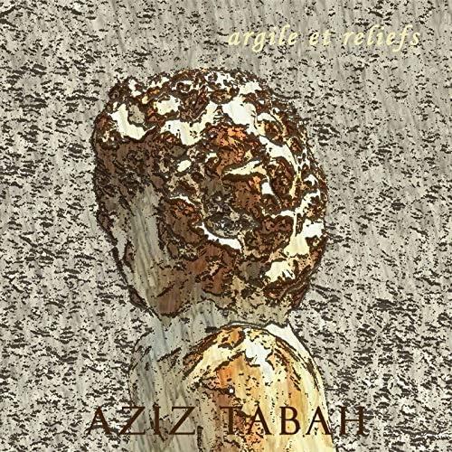 Aziz Tabah