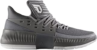 Dame 3 Shoe - Men's Basketball