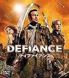 DEFIANCE/ディファイアンス シーズン1 バリューパック[DVD]