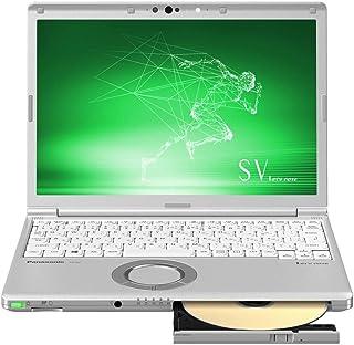 Let''s note SV8 CF-SV8SFKVS SIMフリー