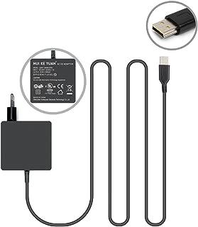HUIKEYUAN [TUV GS Listed] 45W Laptop Monitor nezteil para Acer