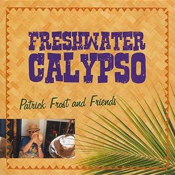 Freshwater Calypso