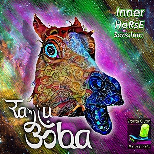Inner Horse Sanctum [Explicit]