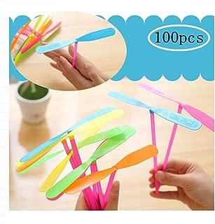 plastic spinner toy