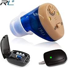 sportsman hearing aids