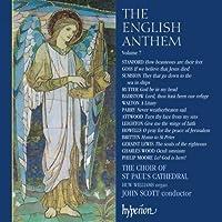 The English Anthem, Vol.7 (1999-02-08)