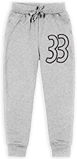 Dxqfb Gerald - Hey Arnold Boys Sweatpants,Sweatpants For Boys
