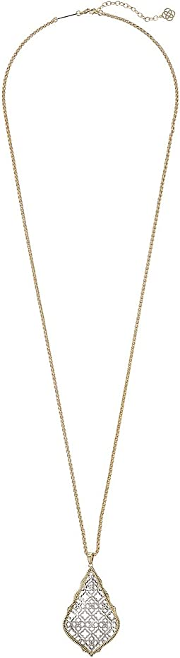 Aiden Necklace