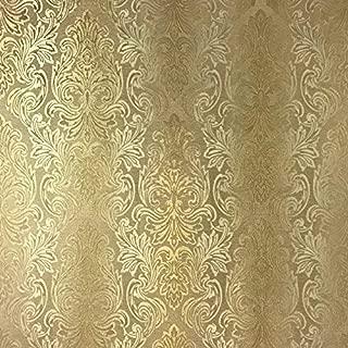 Best victorian striped wallpaper Reviews