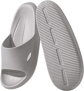 Sandalias de Mujer Baño Sandalias Hombre chanclas de Moda