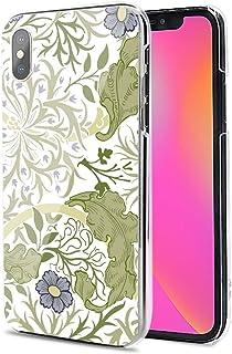 Huawei P40 Pro 5G ケース カバー スマホケース ハード TPU 素材 おしゃれ かわいい 耐衝撃 花柄 人気 全機種対応 夢の中へ ファッション フラワー かわいい 9788084