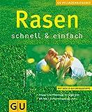 Rasen - Harald Nonn