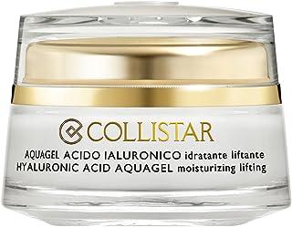 Collistar Ácido Hialurónico hidratante - 50 ml