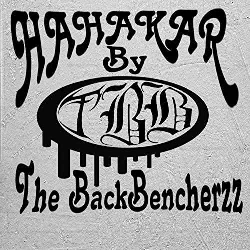 The BackBencherzz