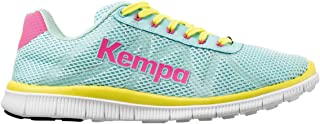 Kempa Women's K-Float Low-Top Sneakers