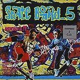 Skate Board_5 (1993, E) [Import Anglais]