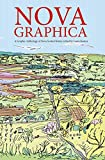 Nova Graphica: A Comic Anthology of Nova Scotia History