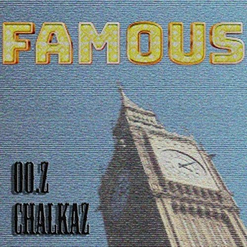 00.Z feat. Chalkaz