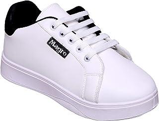 Testa Toro Casual Shoe For Women 2725618551826
