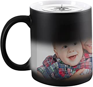 Best order custom mugs Reviews