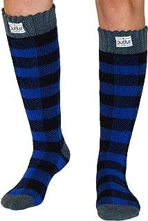 Best trendy boot socks Reviews