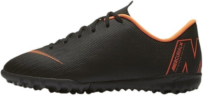 Nike Unisex-Erwachsene Mercurial Vapor X 12 Academy Gs Tf Tf Tf Jr Ah Fußballschuhe 3d3d65
