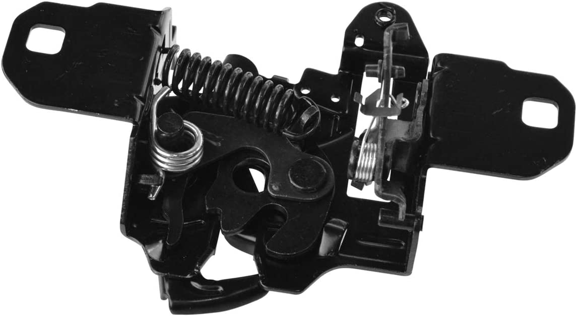 1A Auto Superior Hood Latch for Los Angeles Mall VW Volkswagen Beetle