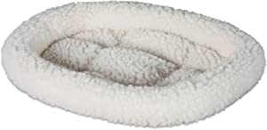 Petmate Bolster Kennel Pad Small