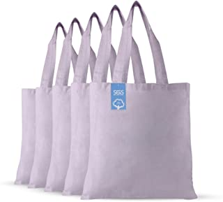 Best online shopping bags sale Reviews