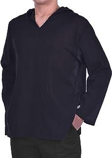 fb1a77f04 Amazon.com  5XL - Fashion Hoodies   Sweatshirts   Clothing  Clothing ...