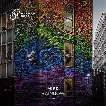 Rainbow (Extended Mix)