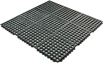 product image for SuperMats Ergonomic Interlocking Mat