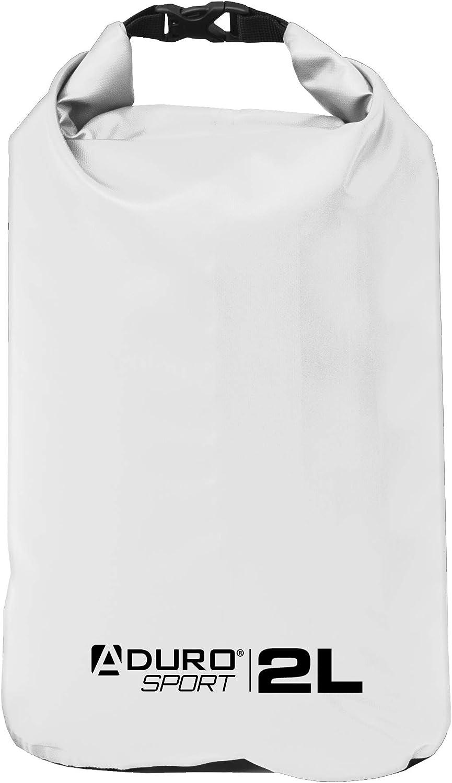 Industry No. 1 Aduro Waterproof Phone Bargain Bag - Lightweight Floating